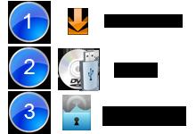 Windows Password Geeker - Help You Recover All Windows Login