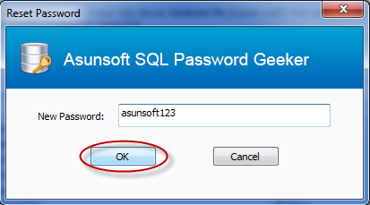 asunsoft excel password remover full version
