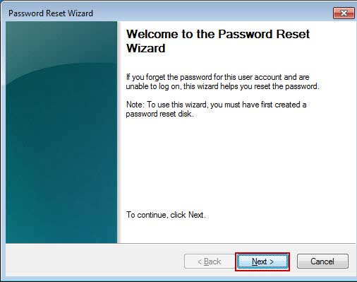 Index of /images/how-to/bypass-windows-7-vista-xp-password