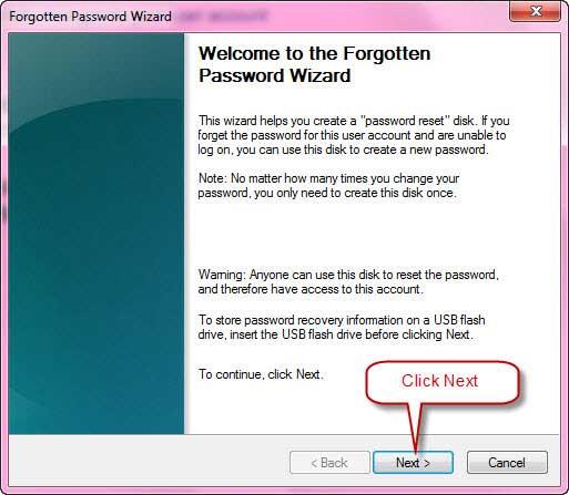 asunsoft windows password reset professional full version
