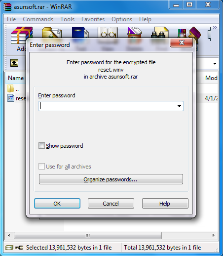 Index of /images/how-to/rar-password-recovery