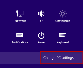 Forgot Windows 8 Password no Reset Disk, how to unlock it?