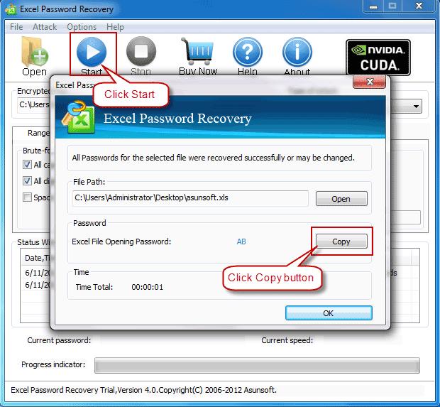 rar password genius registration code 3.1.20