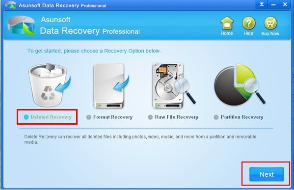 seagate hard drive data recovery